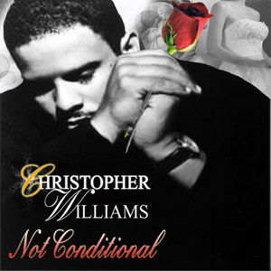 Not Conditional - Single