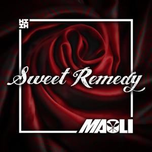 Sweet Remedy