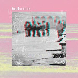 Bed Scene album