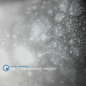 The Gradient Project
