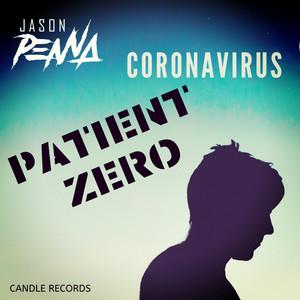 Coronavirus Patient Zero