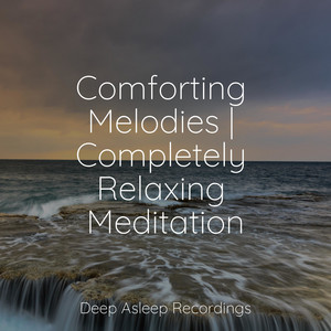 Comforting Melodies | Completely Relaxing Meditation