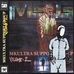 MSG, Vol. 2 - Negative XP