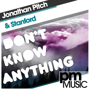 Don't Know Anything - Jonathan Pitch Remix by Jonathan Pitch, Stanford