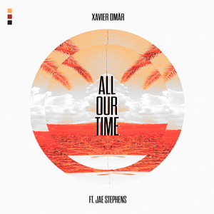 All Our Time (feat. Jae Stephens)