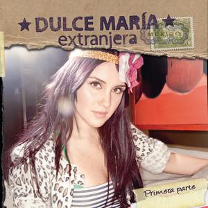 Extranjera - Primera Parrte (Portugal Version)