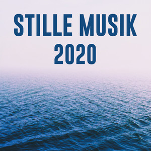 Stille Musik 2020