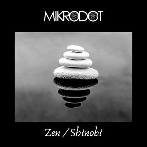 Zen / Shinobi
