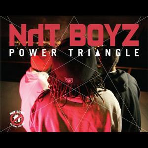 Nht Boyz
