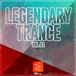 Europa - MoodFreak Remix cover art