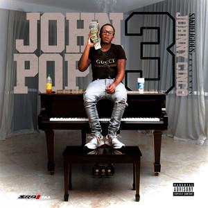 John Popi 3
