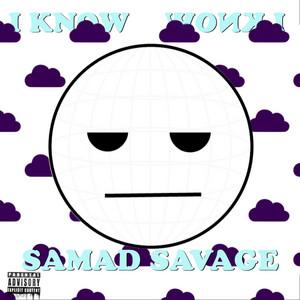 I Know I Know