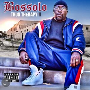 Thug Therapy II