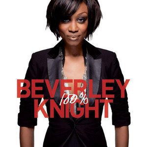 Beverley Knight – Beautiful Night (Studio Acapella)