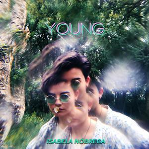 Young album