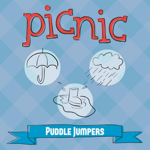 Puddle Jumpers (No Sound Effects)