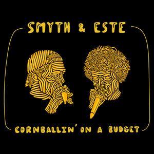 Cornballin' on a Budget album