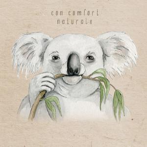 Con Comfort Artist | Chillhop
