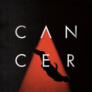 Twenty One Pilots – Cancer (Acapella)