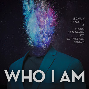 Who I Am (Radio Edit)