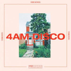 4AM Disco