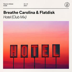 Hotel (Club Mix Edit)