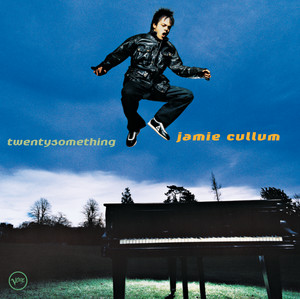 Twentysomething - Jamie Cullum