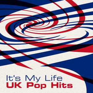It's My Life: UK Pop Hits