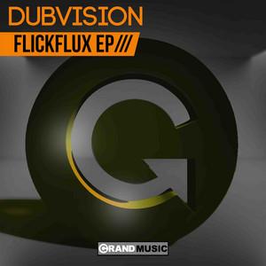 Flickflux EP