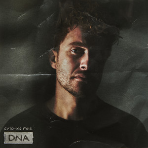 Catching Fire - DNA