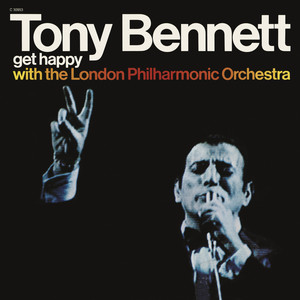 For Once In My Life - Live at the Royal Albert Hall, London, England - January 1971