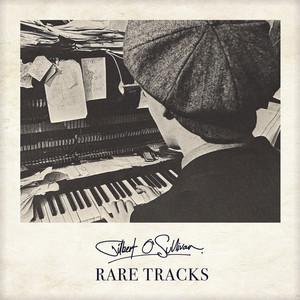 Rare Tracks album