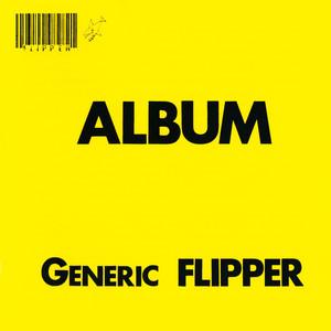 Life by Flipper