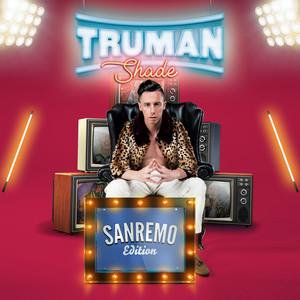 Truman (Sanremo Edition)