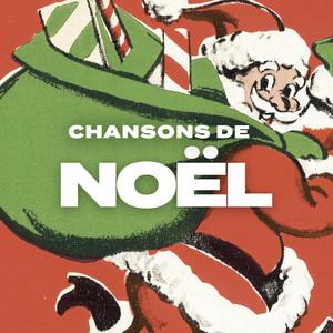 CHANSONS DE NOEL