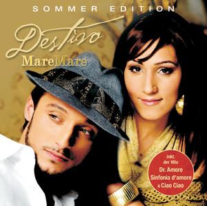 Dr. Amore - dt. Version by Destivo