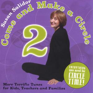 Come And Make A Circle 2