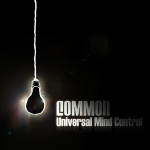 Universal Mind Control (UMC) [UK Version]