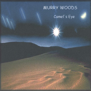 Camel's Eye album