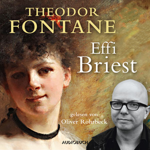 Effi Briest (Ungekürzt) Audiobook