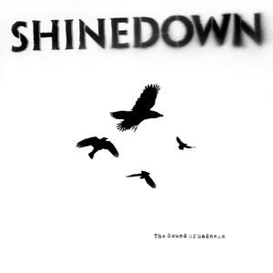 Shinedown – Devour (Studio Acapella)