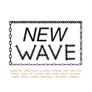 New Wave album