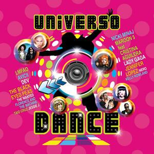Universo Dance (International Version)