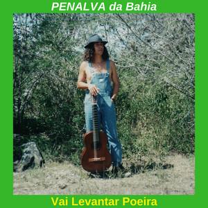 Vai Levantar Poeira (Deluxe) album