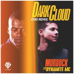 Dark Cloud (Enei Remix)