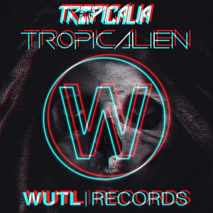 Tropicálien