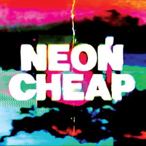 Neon Cheap cover art