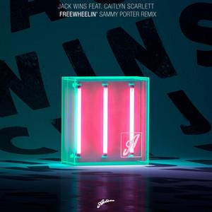Freewheelin' (Sammy Porter Remix)