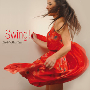 Body and Soul by Barbie Martinez