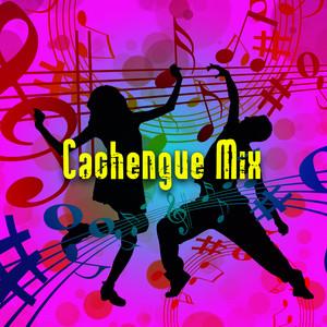 Cachengue Mix